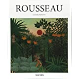 Henri Rousseau: 1844 - 1910 (Basic Art)