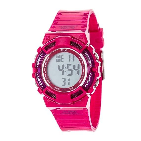 Fila 38-097-003 reloj cuarzo para mujer