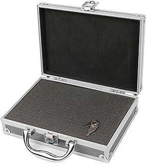 nintendo ds aluminium koffer
