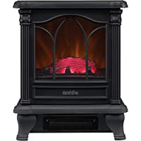 Duraflame Thomas Electric Stove with Heater