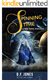 Spinning Time: a time travel adventure