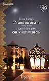 L'étoile du désert - Cheikh et médecin (E-LIT)