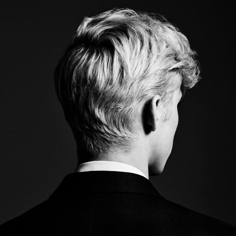 CD : Troye Sivan - Bloom