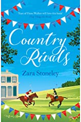 Country Rivals (The Tippermere Series) Kindle Edition