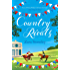 Country Rivals (The Tippermere Series)