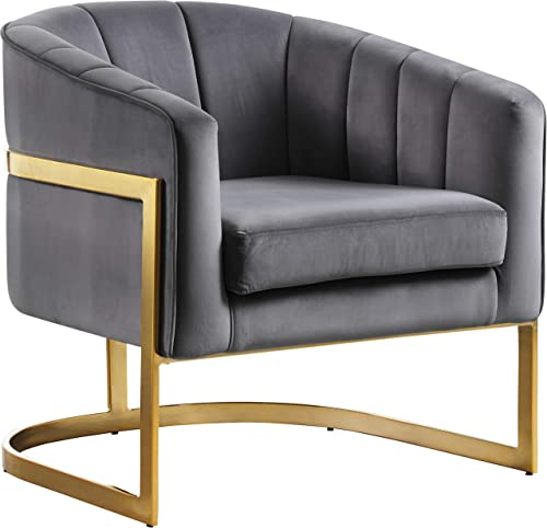 Meridian Furniture Carter Collection Modern