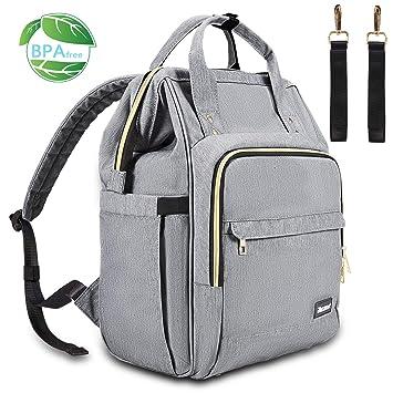 25675144a4926 Amazon.com  Diaper Bag