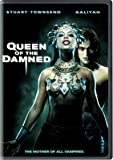 Queen of the Damned (Widescreen) [Import]