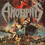 Amazon.co.jp: Amorphis : Tales...
