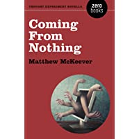 Coming From Nothing