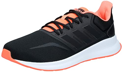 Signal Coral Running Shoes