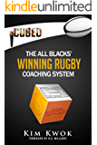 iCubed: The All Blacks' Winning Rugby Coaching System (iCubed: The Winning Rugby Coaching System Book 5)