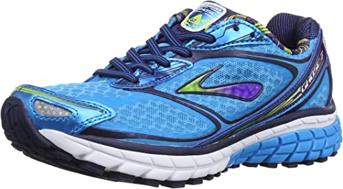 Brooks Women's Ghost 7 Running Shoes