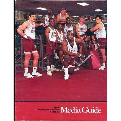 2de516ca965 Alex Morgan Signed Sports Illustrated Magazine Team USA - PSA DNA ...