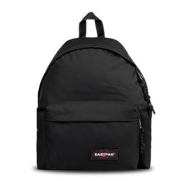 bag eastpak