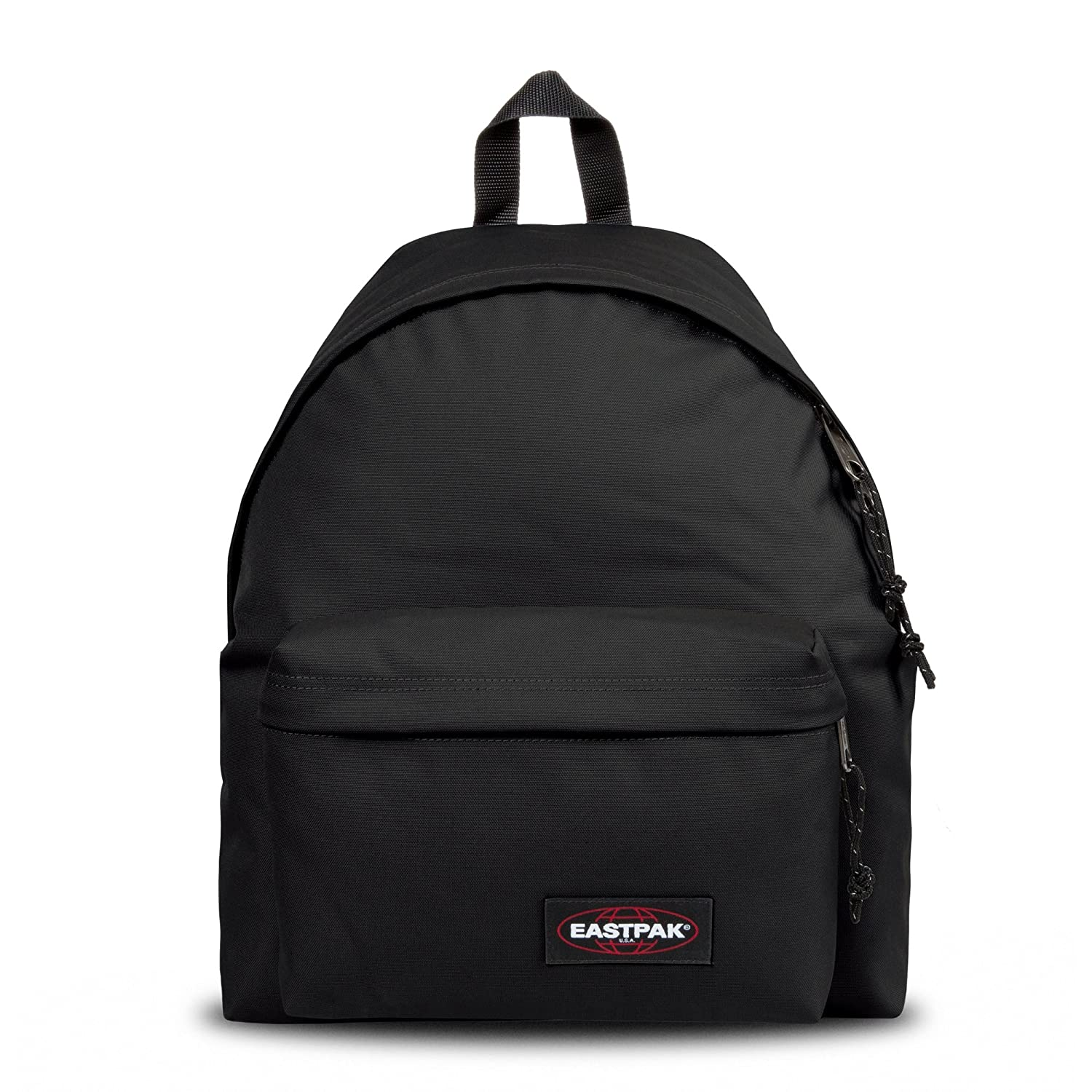 eastpak backpacks eastpak padded pak r backpack