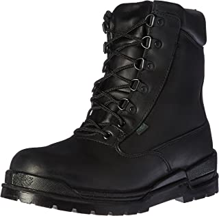 product image for Rocky Eliminator Waterproof 400G Insulated Boot