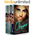 Climax: A Contemporary Romance Box Set