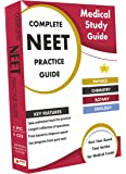Big Score Academy - Complete NEET Preparation Guide and Test Series (CD ROM)