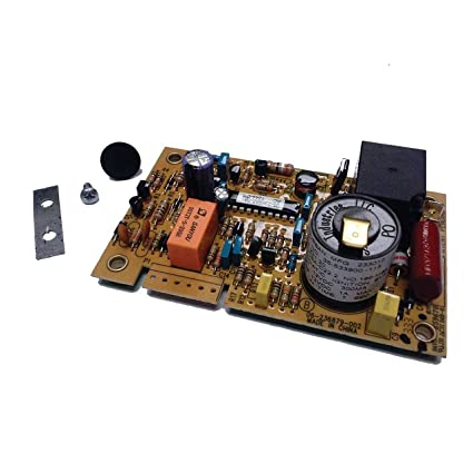 amazon com suburban sb521099 3g furnace fan control board automotive rh amazon com Gecko Circuit Board Wiring Diagram Furnace Circuit Board Wiring