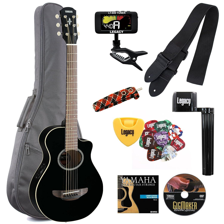 shop acoustic electric guitars