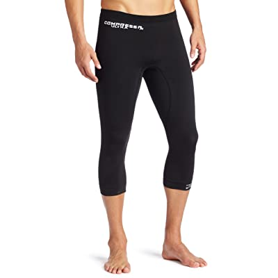 Zoot Sports Unisex Adult Crx Active Knicker