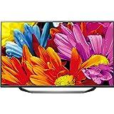LG 49V型 4K対応 液晶 テレビ  49UF7710 IPS 4Kパネル/ウルトラスリムボディ/WebOS2.0