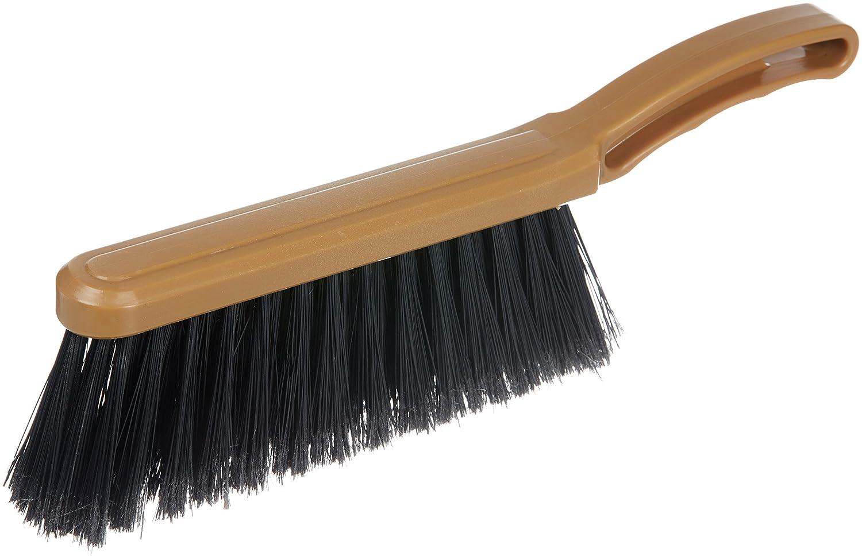AmazonBasics Counter Brush, 6-Pack