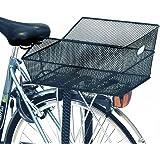 Basil Cento - Cesto para rueda trasera de bicicleta