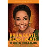 Drum Beats, Heart Beats (Dancing Soul Trilogy Book 3)