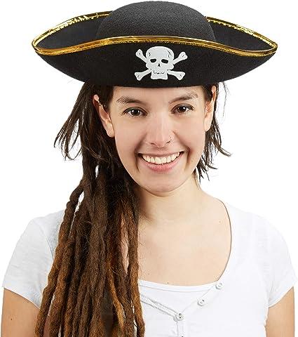 acheter déguisement tete de mort online 11
