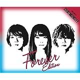 告白 (Forever Edition)