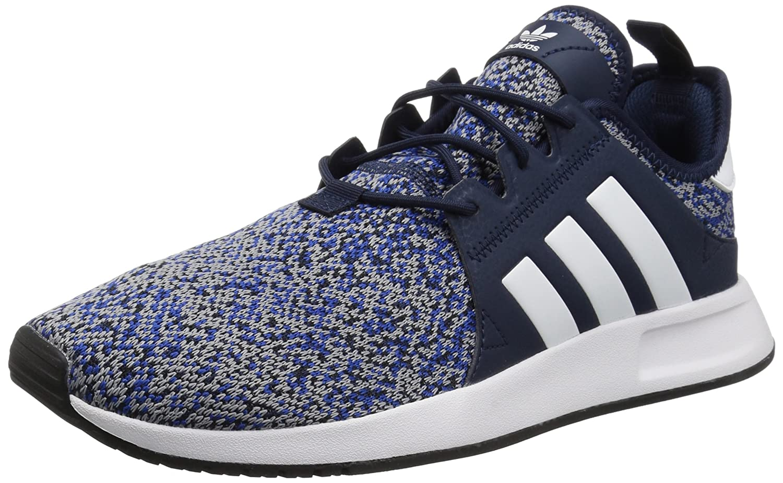 adidas Originals Men s X_PLR Running Shoe