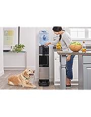 Primo® Water Cooler Dispenser + Pet Station