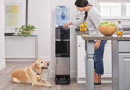 kitchen water dispenser – opencrop