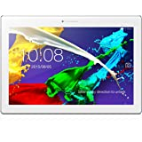 "Lenovo Tab 2 A10-70 (ZA000067GB) 10.1"" Tablet Quad-Core, 2GB RAM, 16GB, Full HD, Android 4.4"