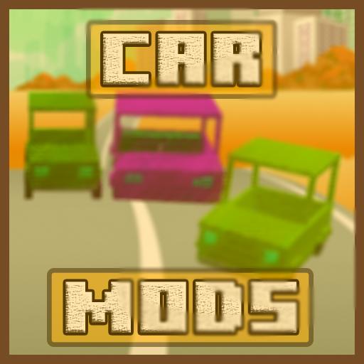 Super-Car Mods New 2k19