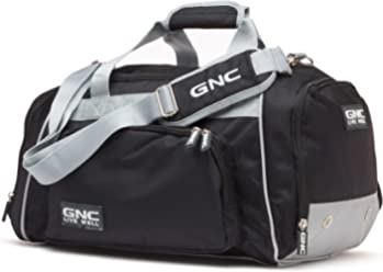 84ac72917328 Amazon.com  GNC  Accessories