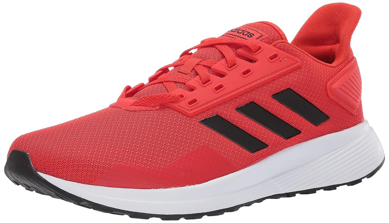 huge discount d264e 4e54e adidas Mens Duramo 9