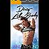 Dirty Like Brody: A Dirty Rockstar Romance (Dirty, Book 2)