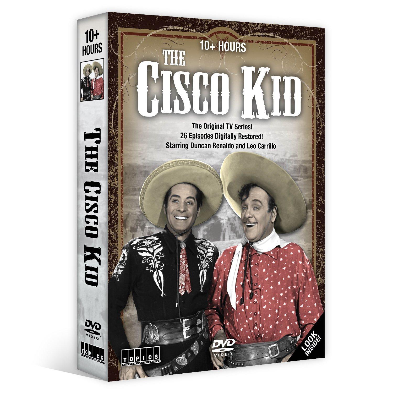 7 Of 12 VINTAGE UNUSED SAALFIELD 1950s COLORING BOOK CISCO KID COWBOY WOW RARE