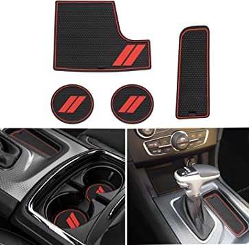 2009 Audi A4//S4//RS4 Convertible Brown Driver 2006 Passenger /& Rear Floor GGBAILEY D4365A-S1A-CH-BR Custom Fit Car Mats for 2003 2005 2004 2008 2007
