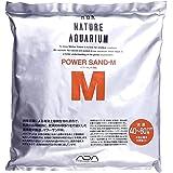 ADA Power Sand M 2L