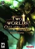 Two Worlds II HD - Call of the Tenebrae [Download]