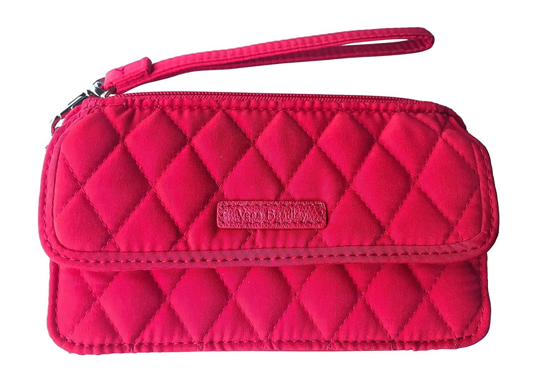 格安販売の Vera Bradley Size ACCESSORY レディース B077JLPHKQ One One Size|レッド(Fire Red) Red) レッド(Fire Red) One Size, ゆりこのふとんやさん:7a089117 --- efichas.com.br