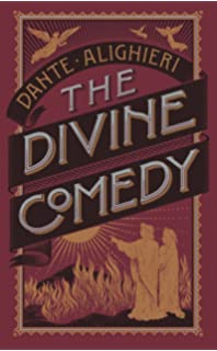 the divine comedy for sale