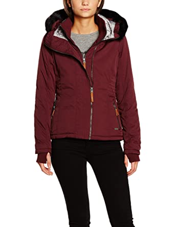 Bench jacke damen dunn