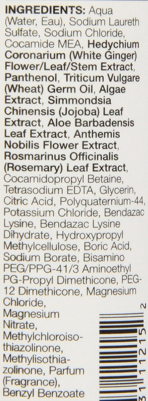 Paul Mitchell Extra-Body Daily Shampoo, 1er Pack (1 x 300 ml ...