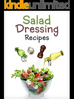top 50 most delicious chicken recipes recipe top 50s book 18