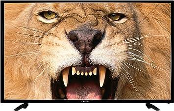 Nevir - Led TV 28 nvr-7412-28hd-n Negro TDT HD hdmi USB-r: Nevir: Amazon.es: Electrónica